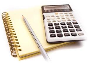 Bilancio on-line