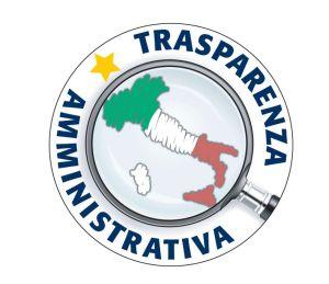 Trasparenza amministrativa
