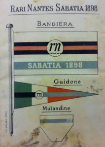 L'archivio storico di Anguillara Sabazia
