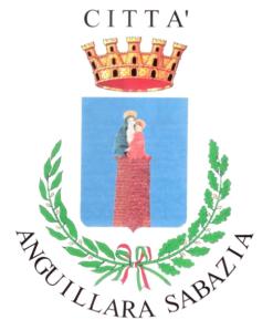 Logo ufficiale del Comune