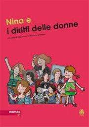 Nina e diritti delle donne