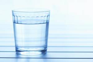 Acqua potabile: un ritardo non più accettabile
