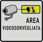 Al via la video sorveglianza ad Anguillara Sabazia