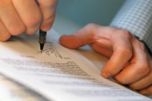 Semplificata la procedura e ridotti i costi per la registrazione dell'atto di concessione cimiteriale