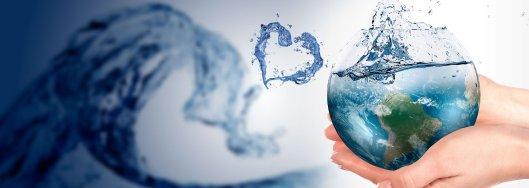 acqua.vita